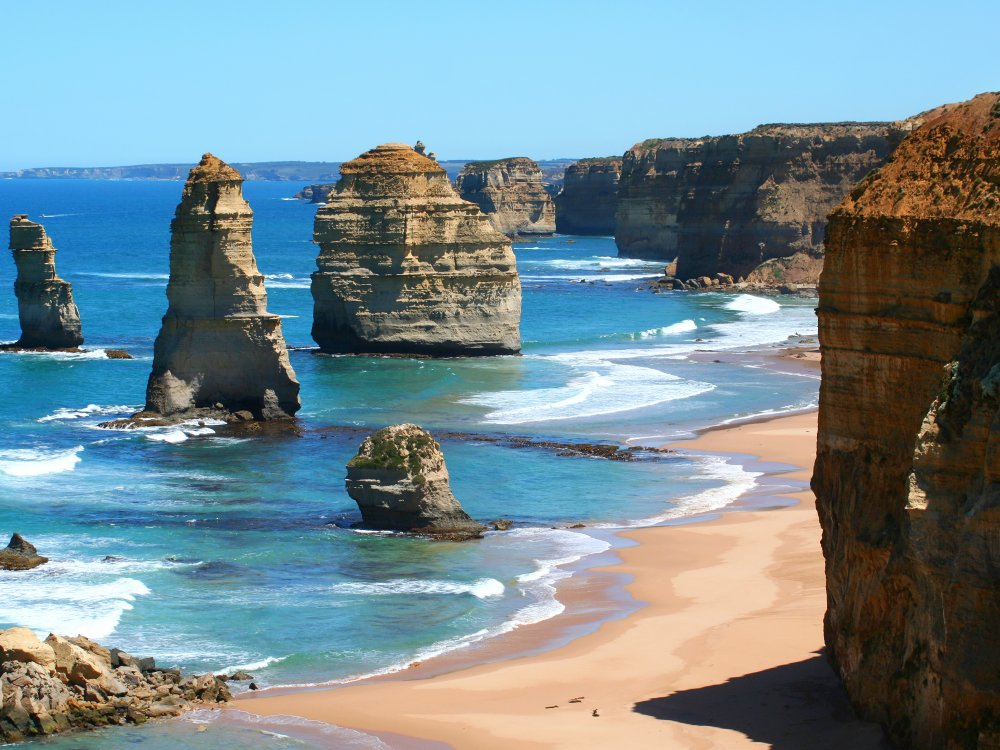 Great Ocean Road_8