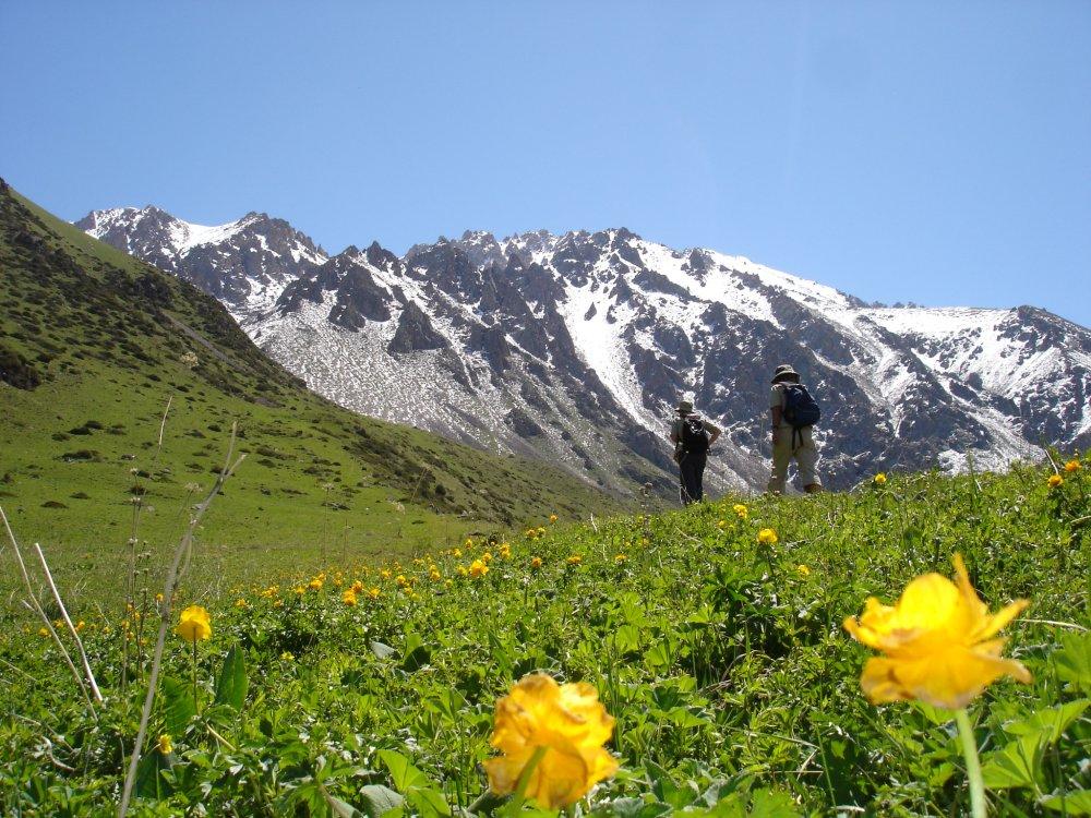 Ala Artscha Nationalpark_2