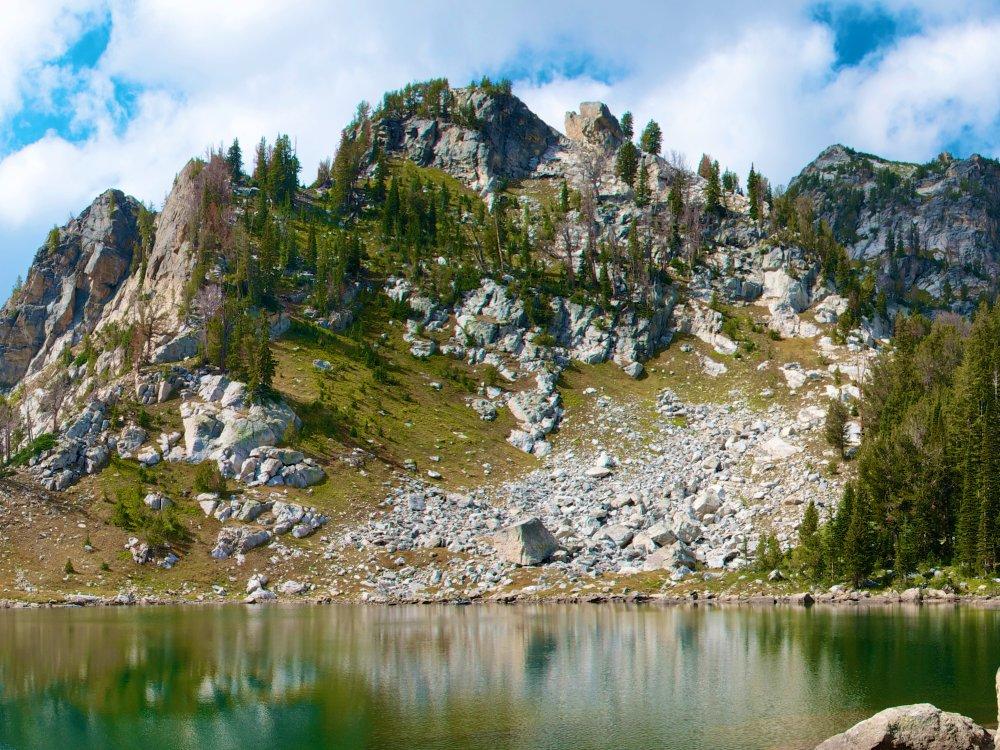 139G20008_Abenteuer-Rocky-Mountains