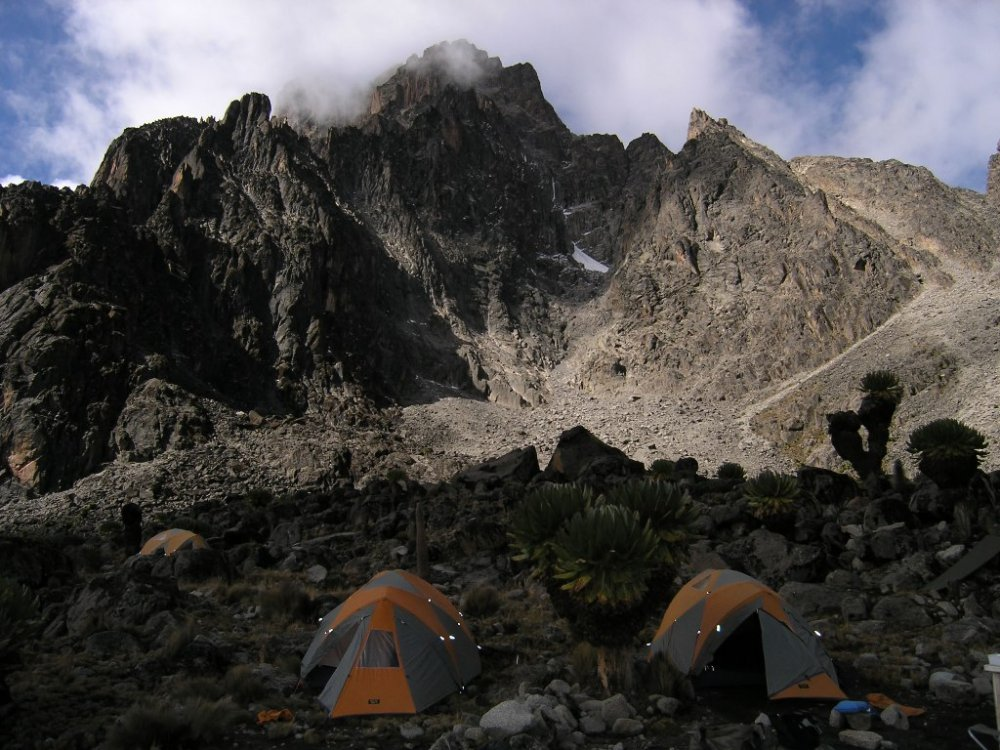 Mt. Kenya Trekking_6