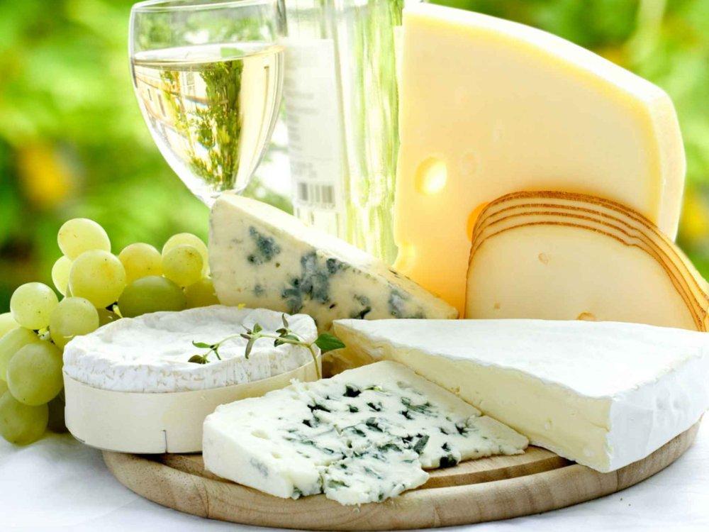 Hunter Valley Tagestour Wein und Käse Verkostung
