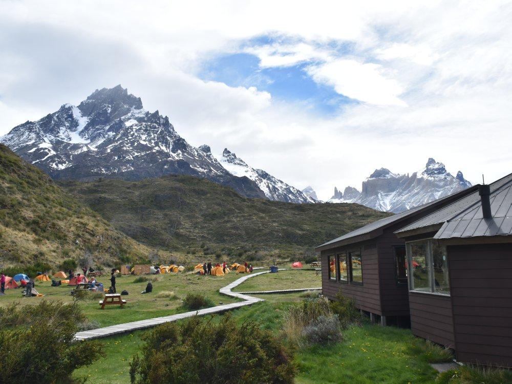 patagonia-3856458