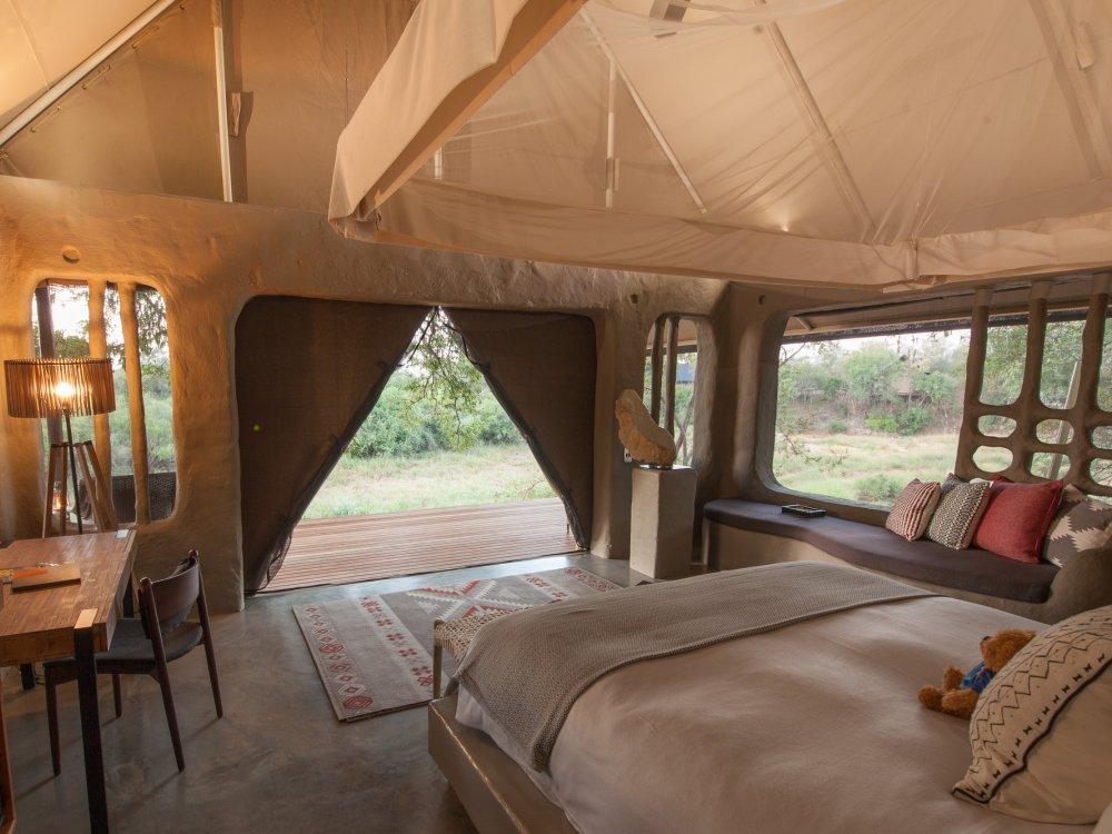 Garonga Safari Camp_2