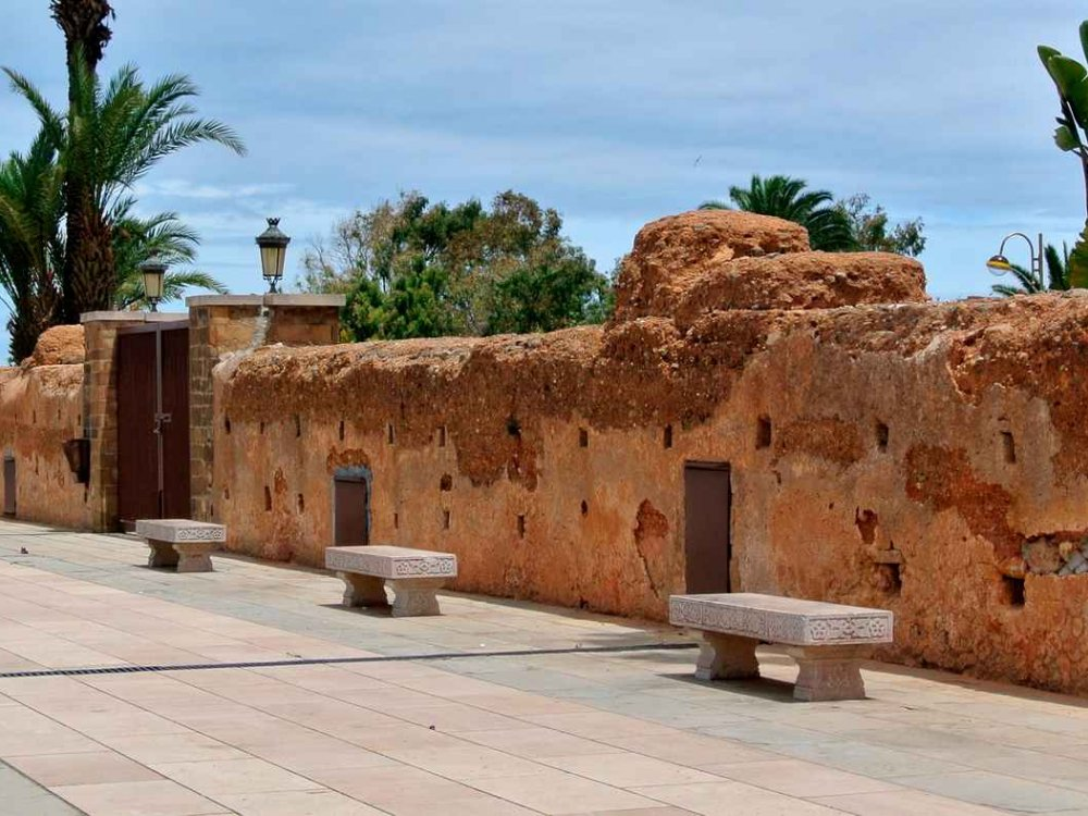 Marokkos faszinierender Norden