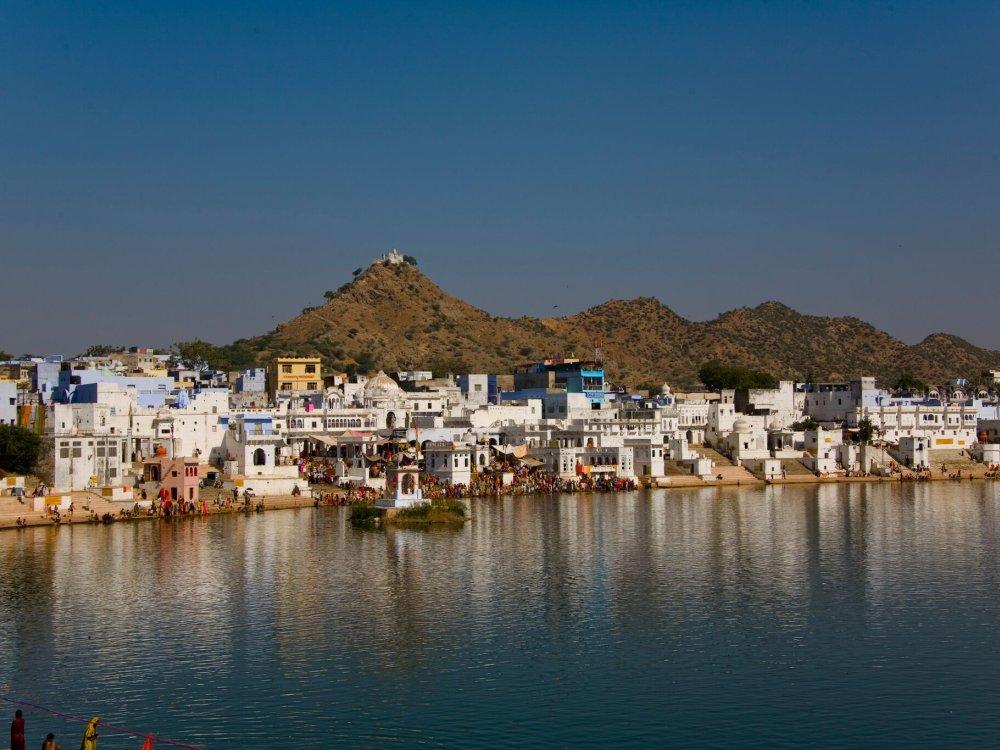 Rajasthan Cycling Tour_9
