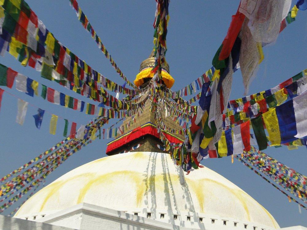 Kathmandu_8