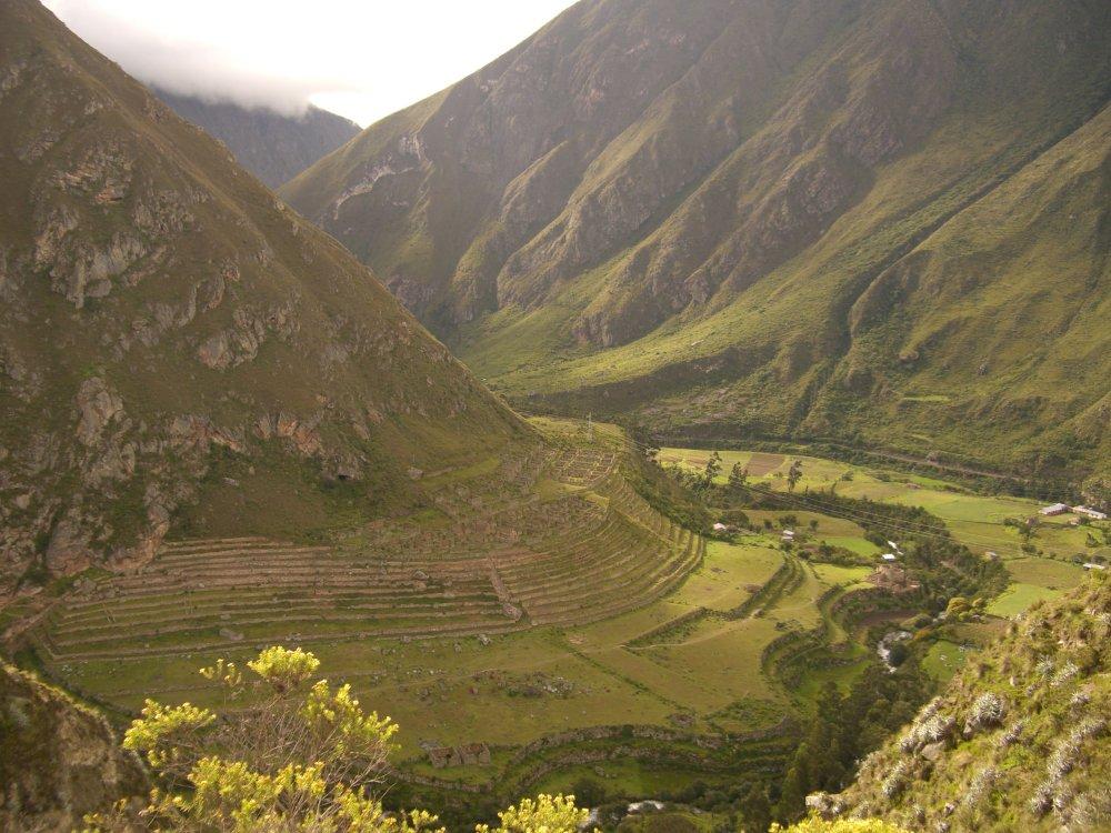 188P00030_Inca_Trail_3