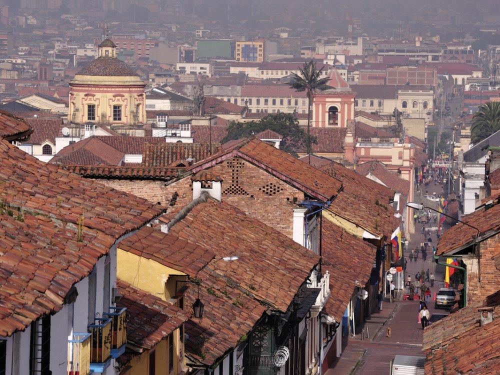 Bogota_1