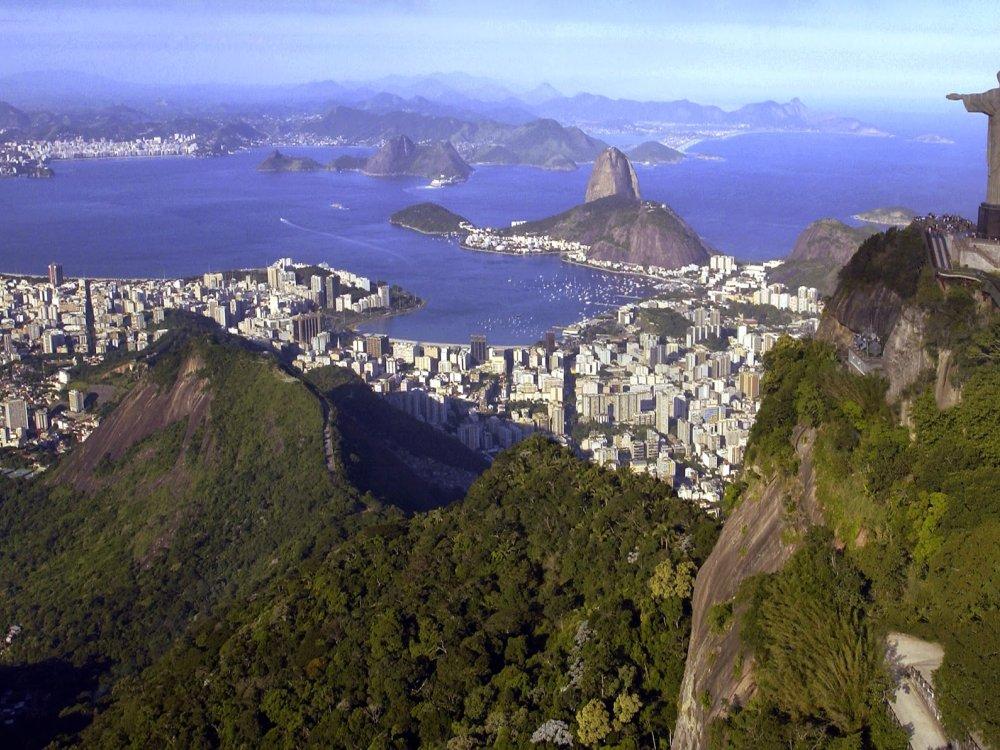 Rio de Janeiro_3