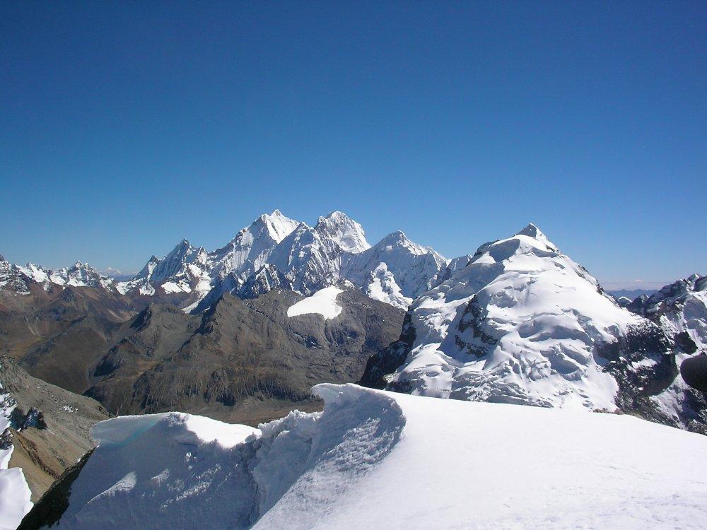 188P00014_Cordillera Huayhuash
