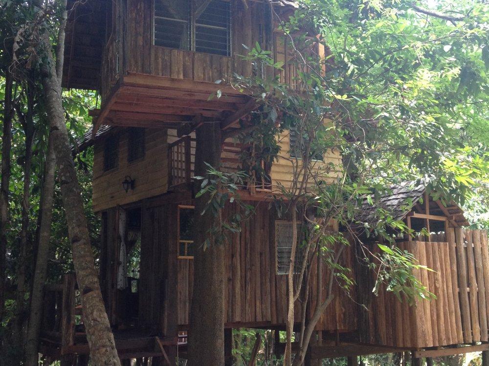 152E10801_Chiang Mai Baumhaus-Abenteuer_4