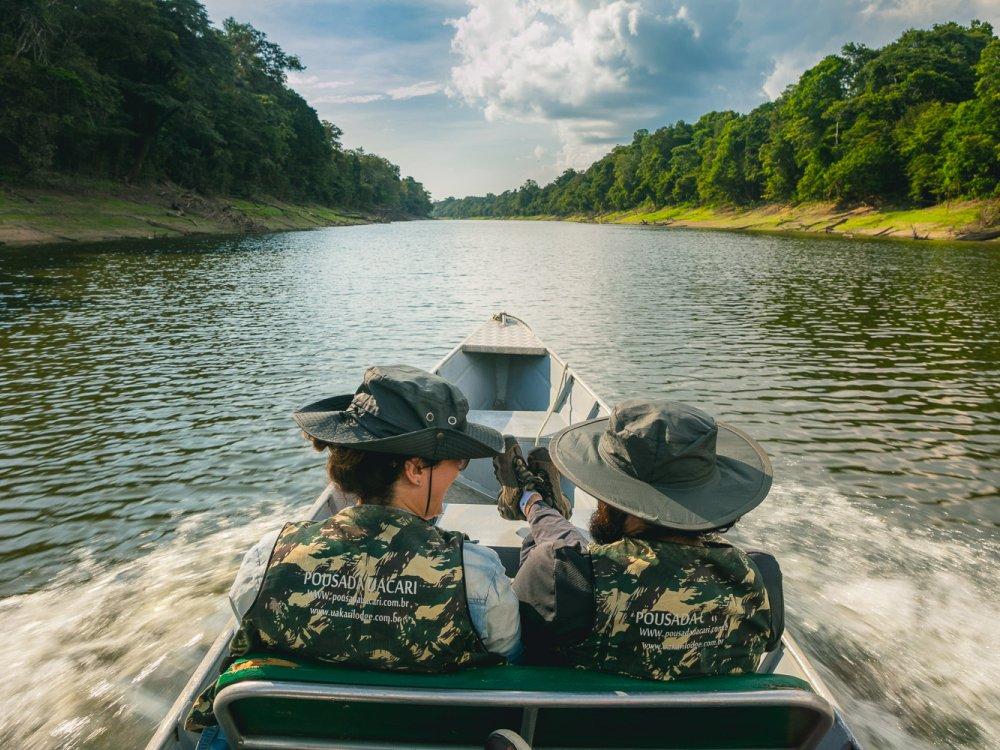 Uakari_Lodge_Amazonas_7