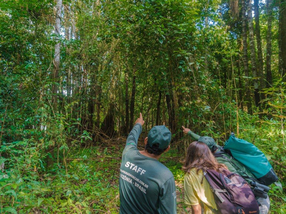 Uakari_Lodge_Amazonas_12