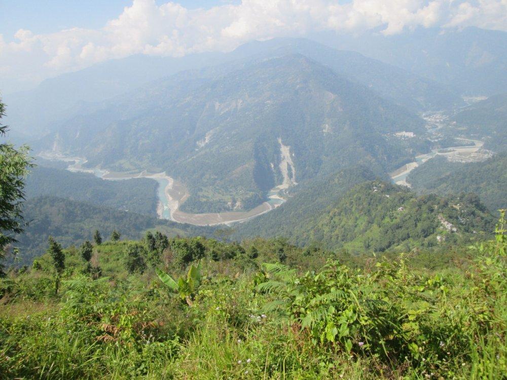 Darjeeling Singalila Trek_6