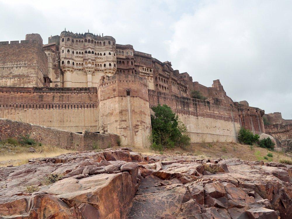 Jodhpur_2