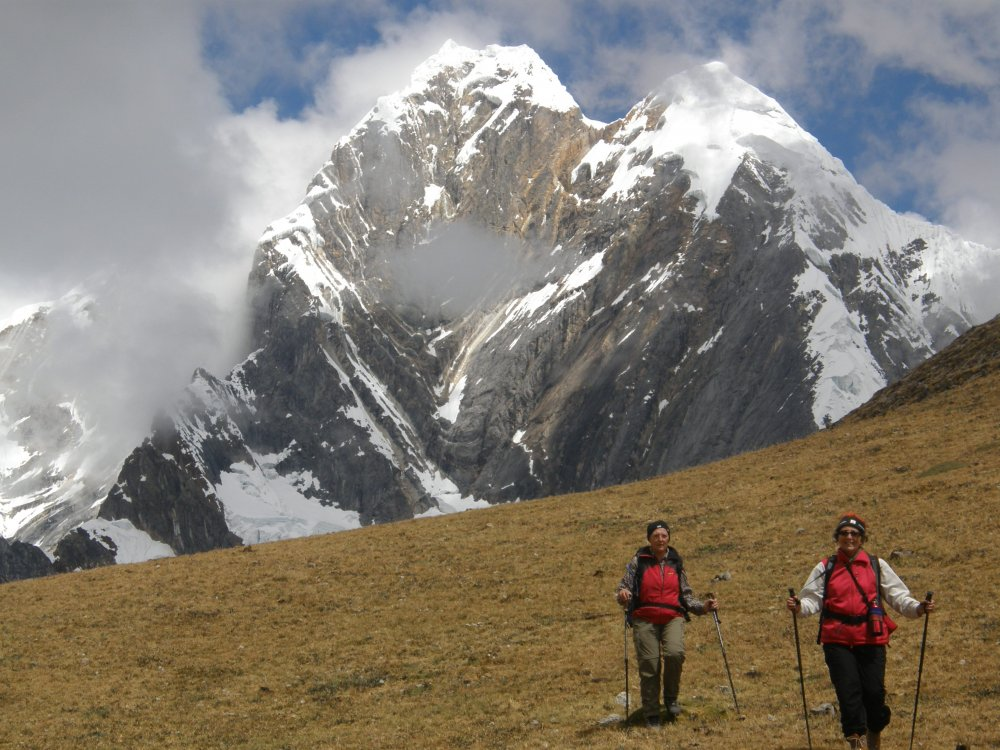 188P00014_Cordillera Huayhuash_5