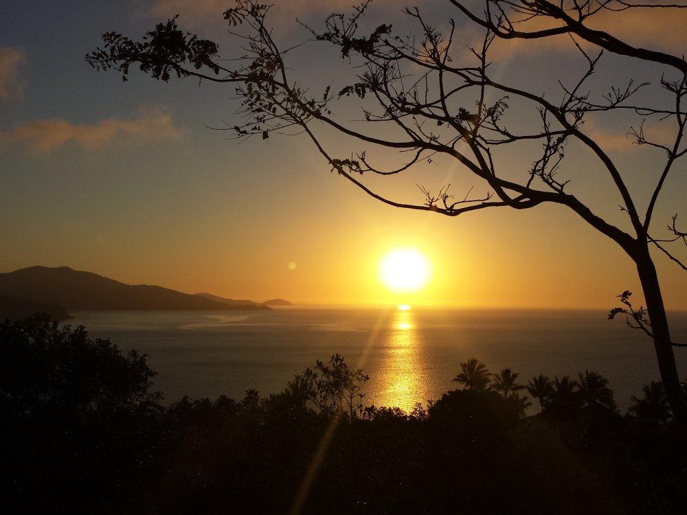 Whisunday Islands_1