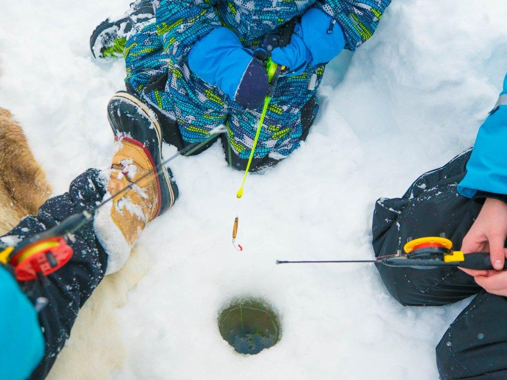 Ice Fishing_1