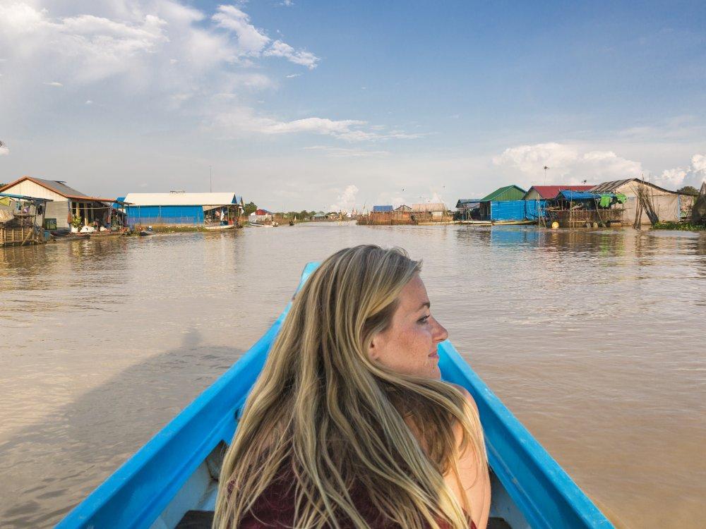 102A20006_Cambodia_SiemReap_FloatingVillage_Hires