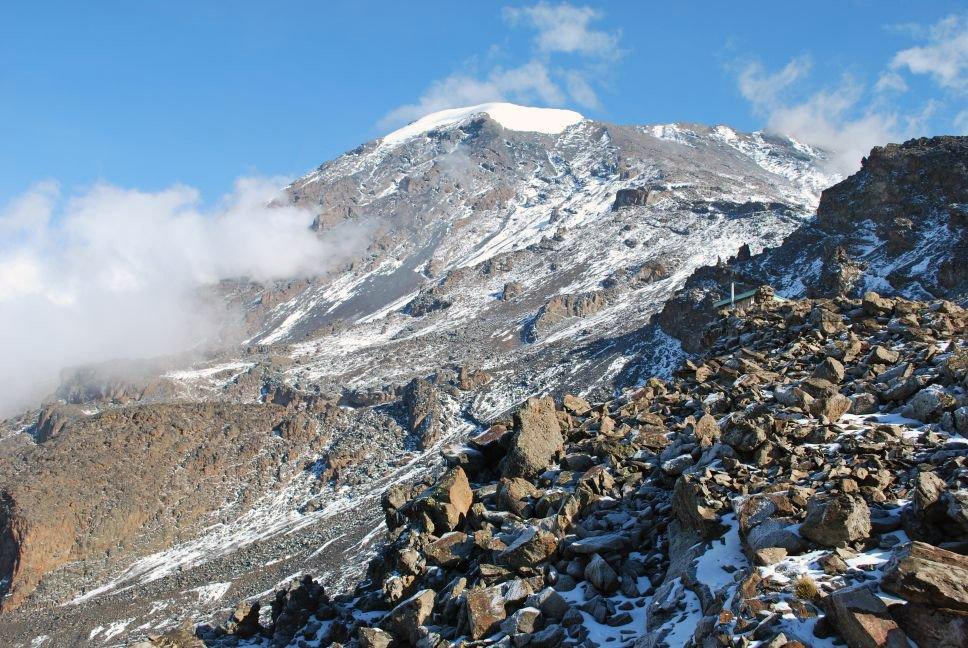 service_reiseberichte_kili-machame-safari-kilimanjaro-kibo.jpg