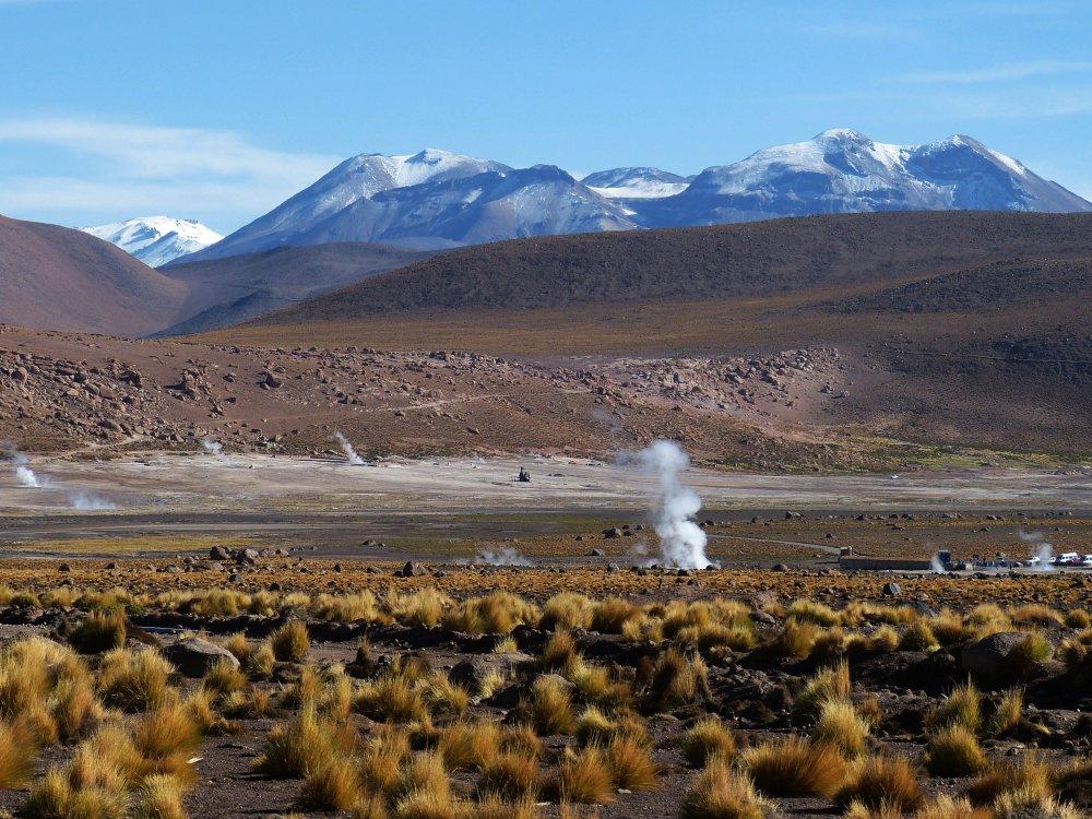 chile-889575