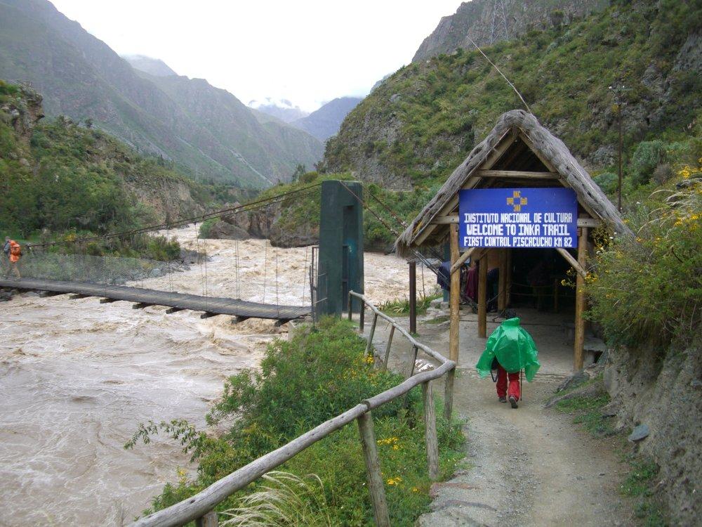 188P00030_Inca_Trail_2