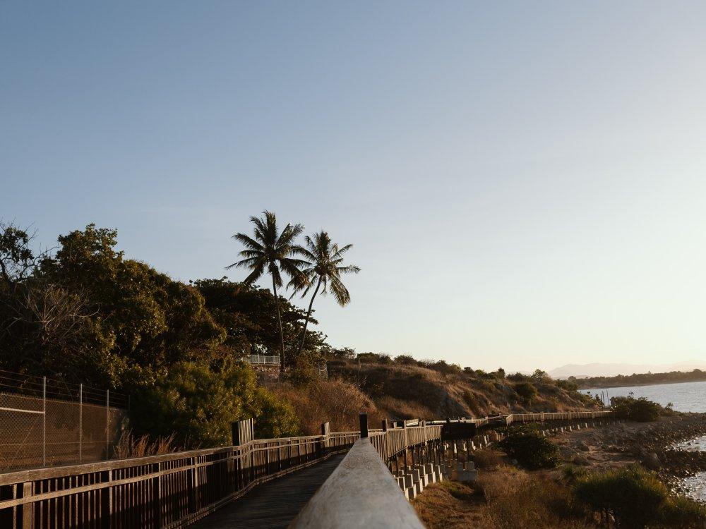 Airlie Beach_2