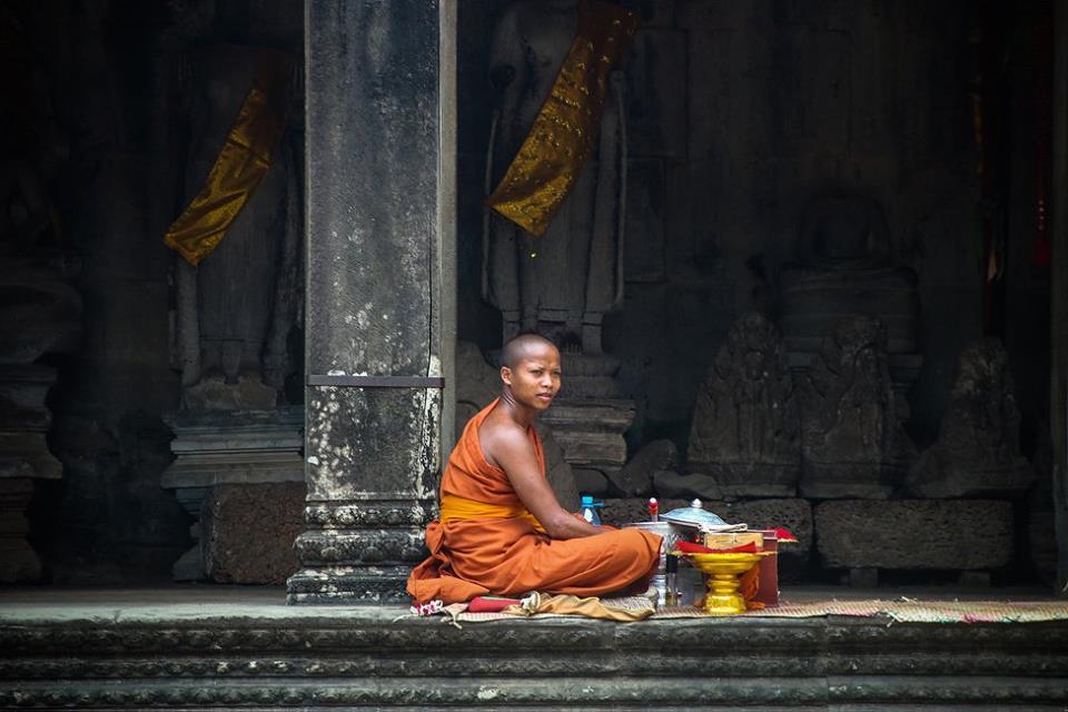 152E20160_Angkor Fahrraderlebnis_3