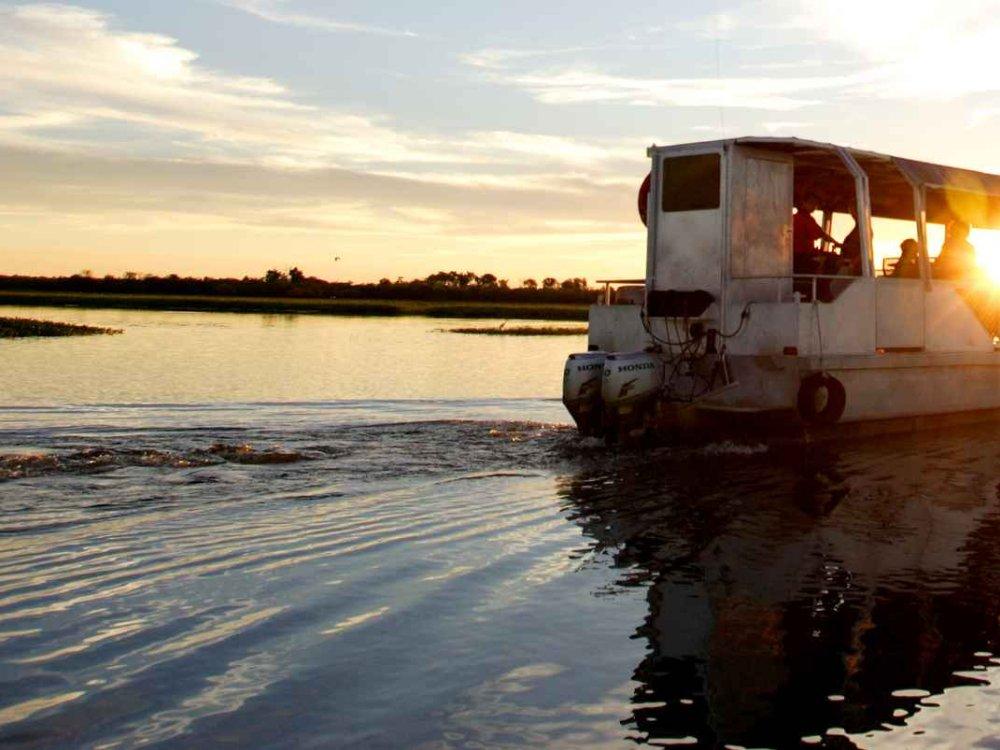 Kakadu, Litchfield & Mary River Erlebnis