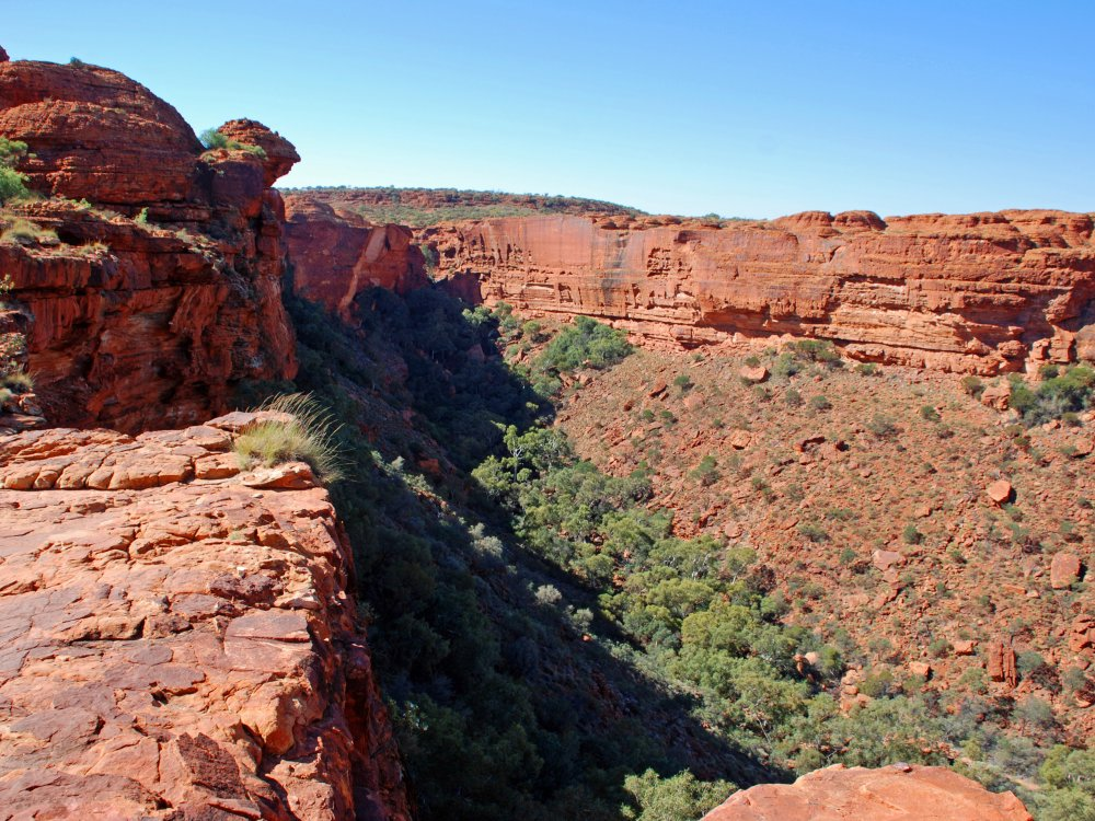 Kings Canyon_5