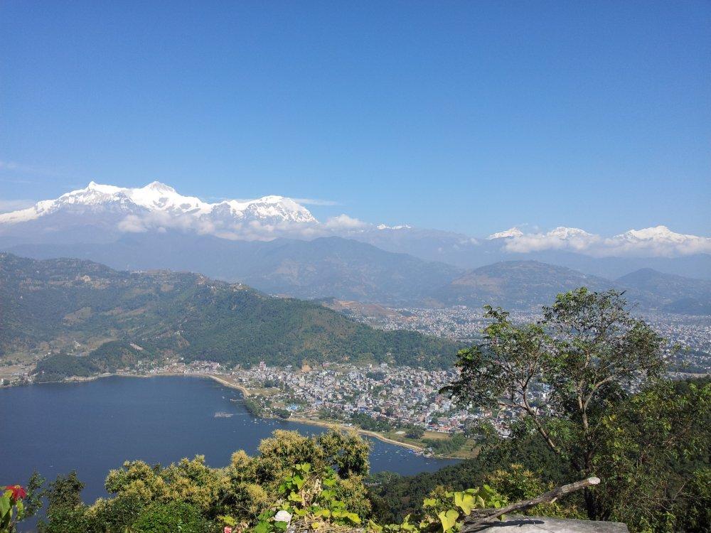 Pokhara_1