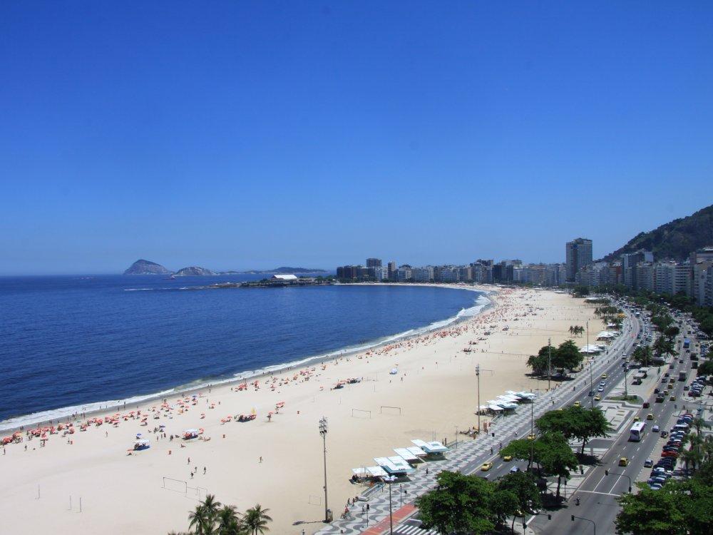 Rio de Janeiro_2