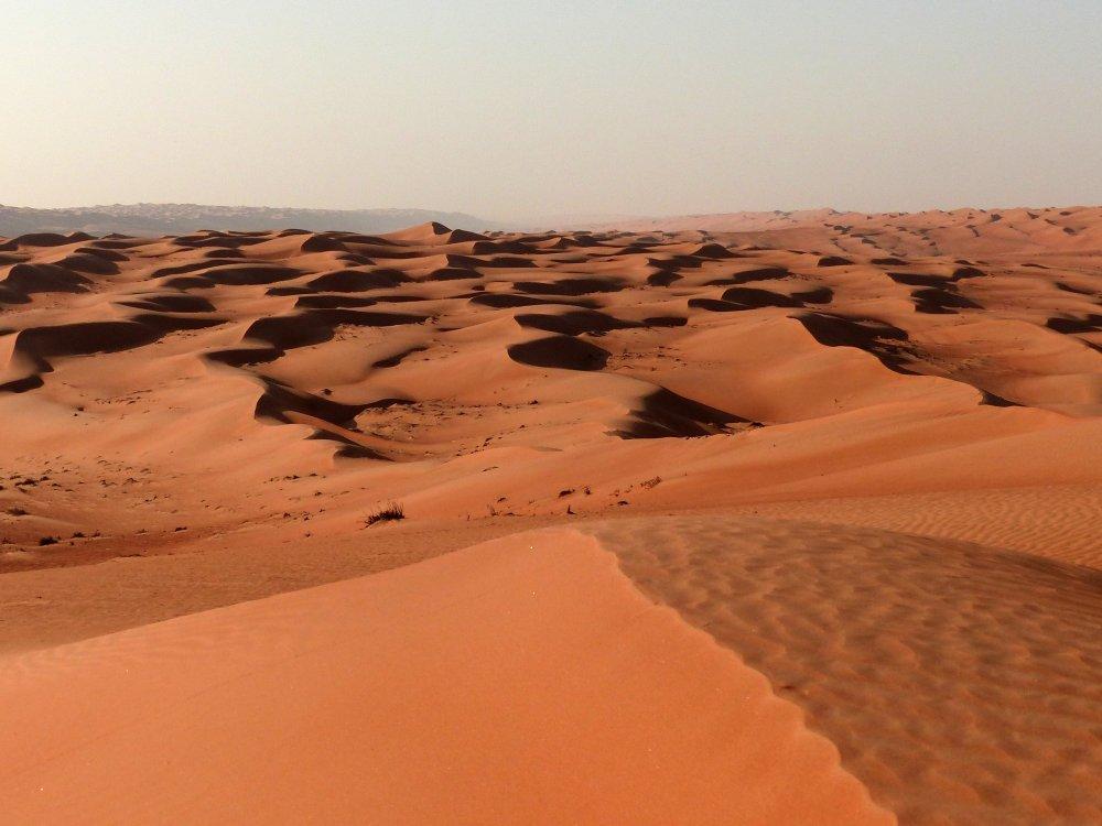 desert-3985418