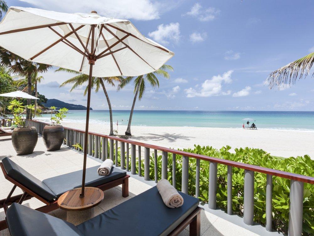 152E10802_Phuket Beach Break_4