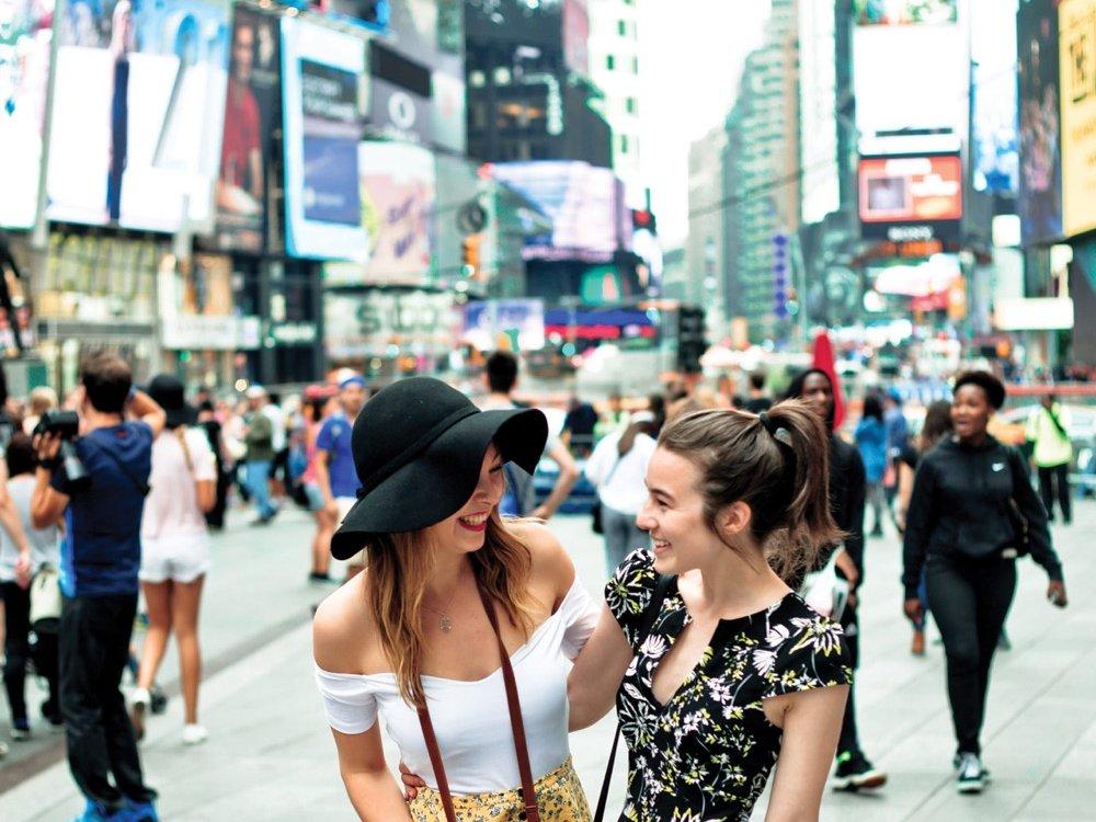 New York_5
