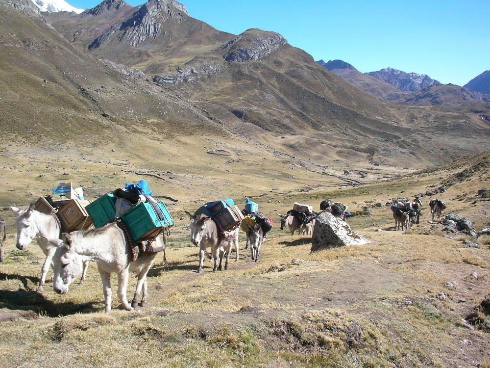 188P00014_Cordillera Huayhuash_4