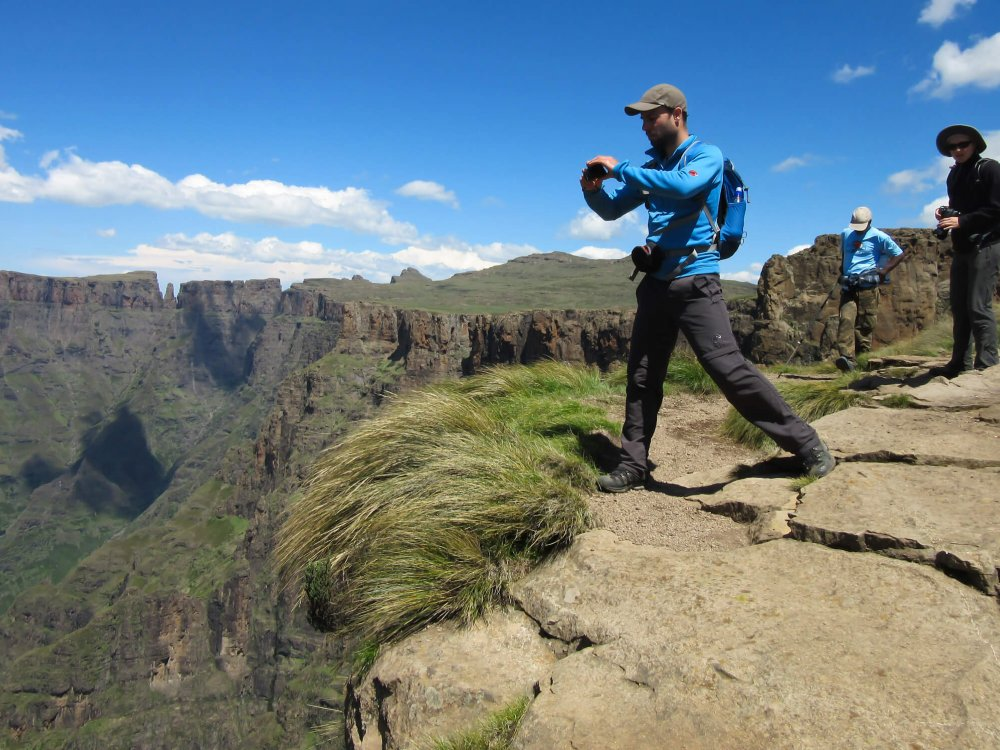 126U10001_Sunway-South-Africa-Drakensberg-Amphitheatre