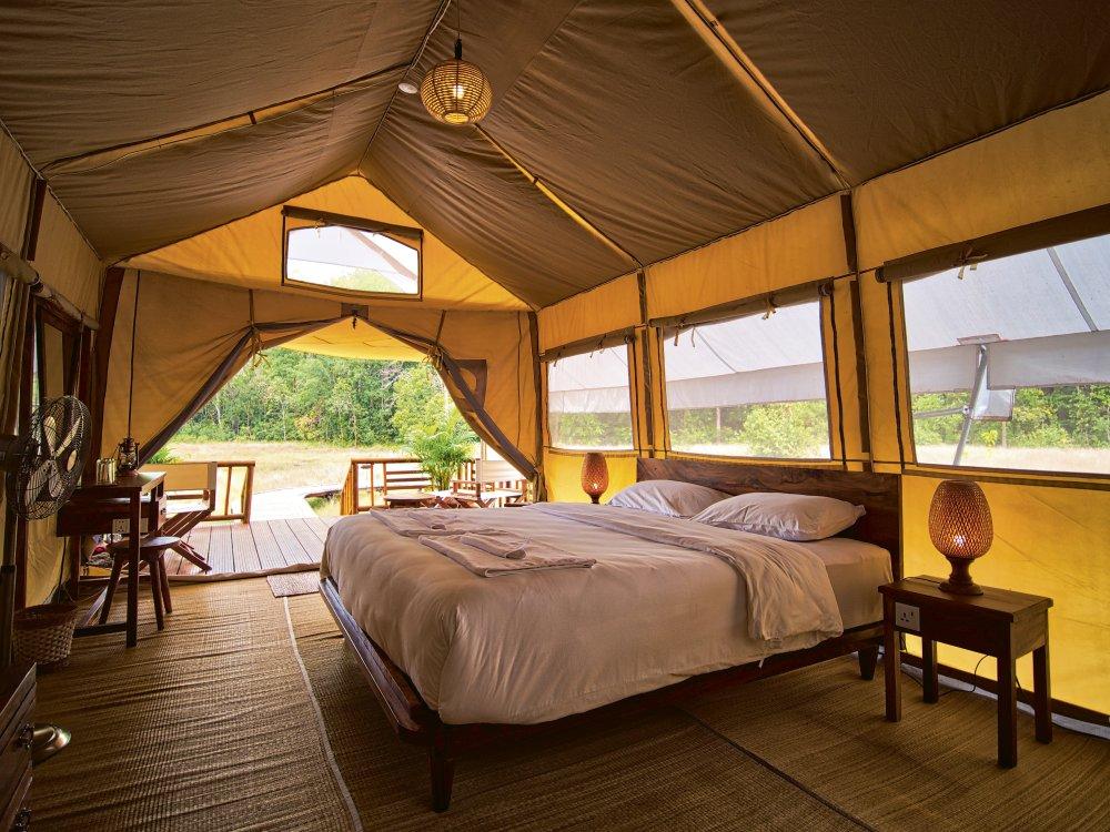 152K10010_Cardamom-Tented-Camp