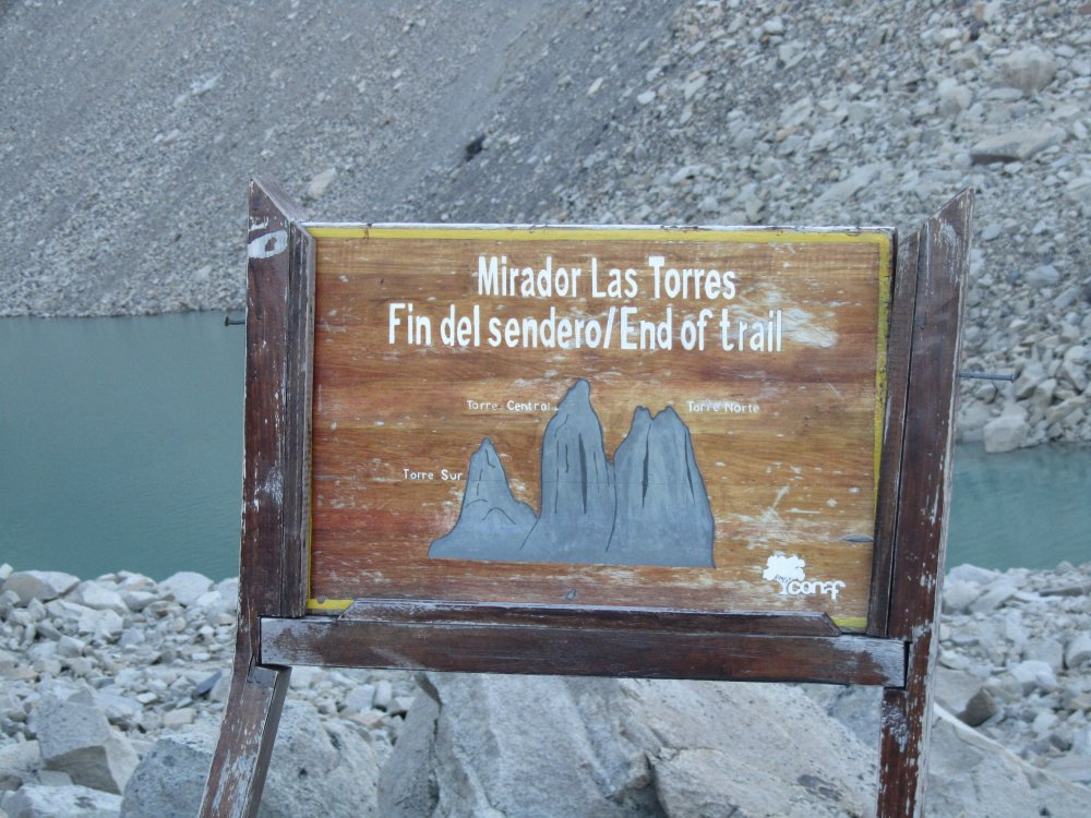 torres-del-paine-303248
