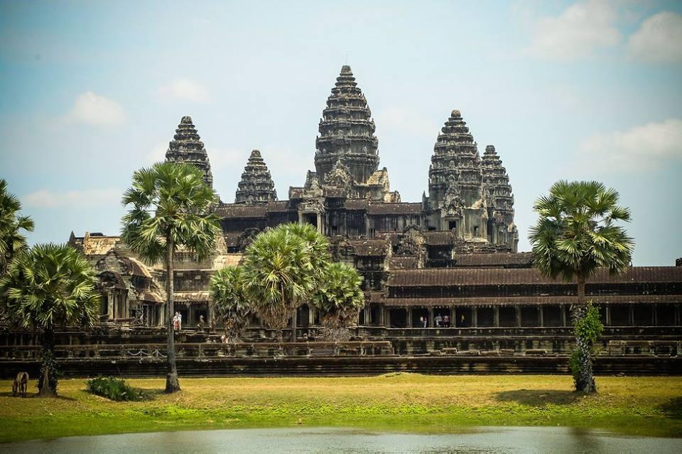 152E20160_Angkor Fahrraderlebnis_2