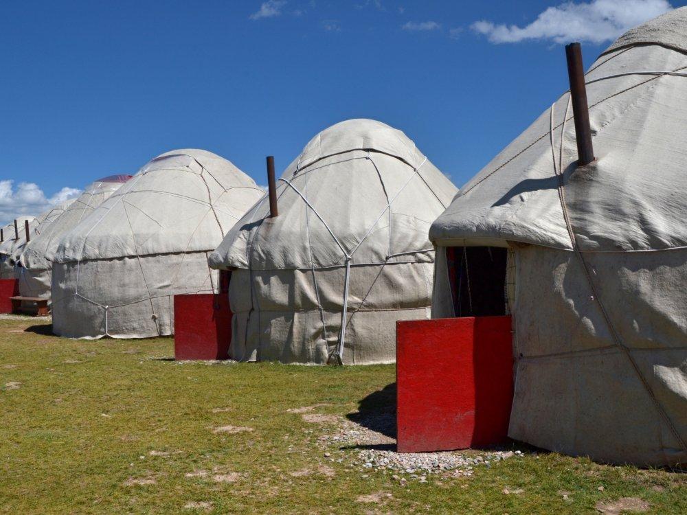 178Y20006_Land und Leute Kirgistans_4
