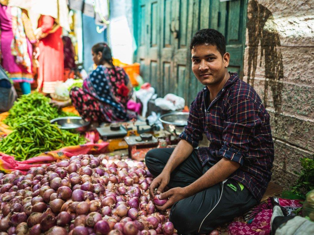 Intrepid Travel-India-Udaipur-India-DSC00752