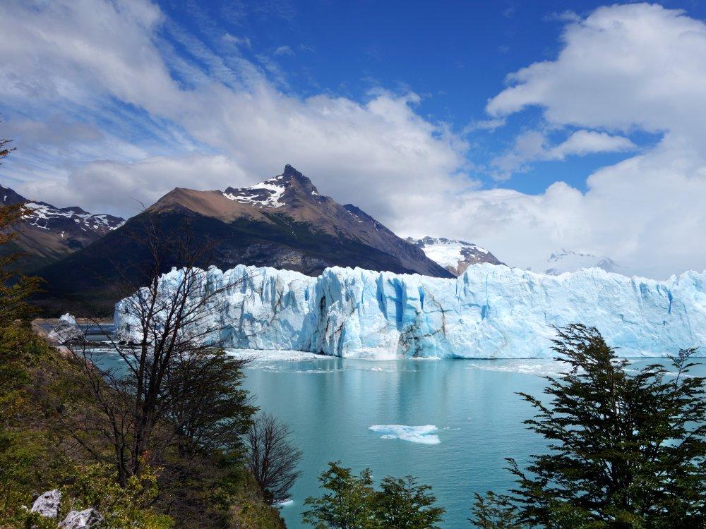 Perito Moreno Gletscher_1