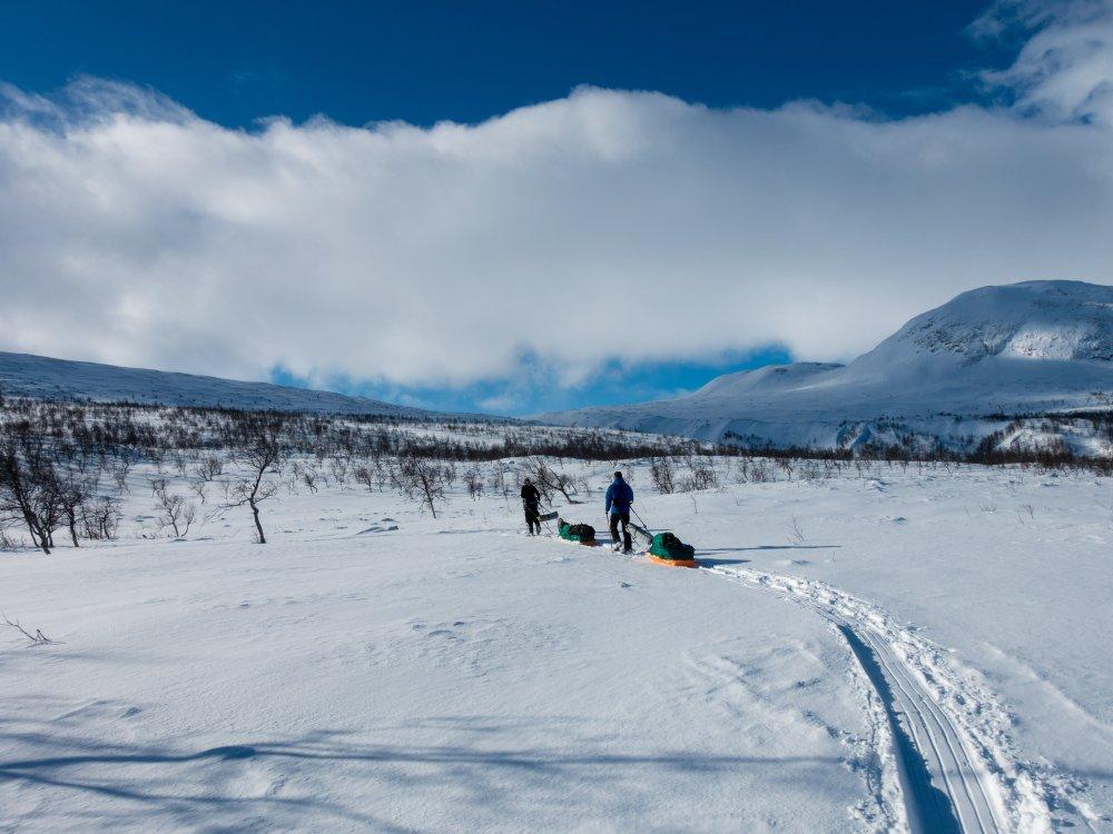 145A10007_Schneeschuh-Expedition in Schwedens Wildnis_4