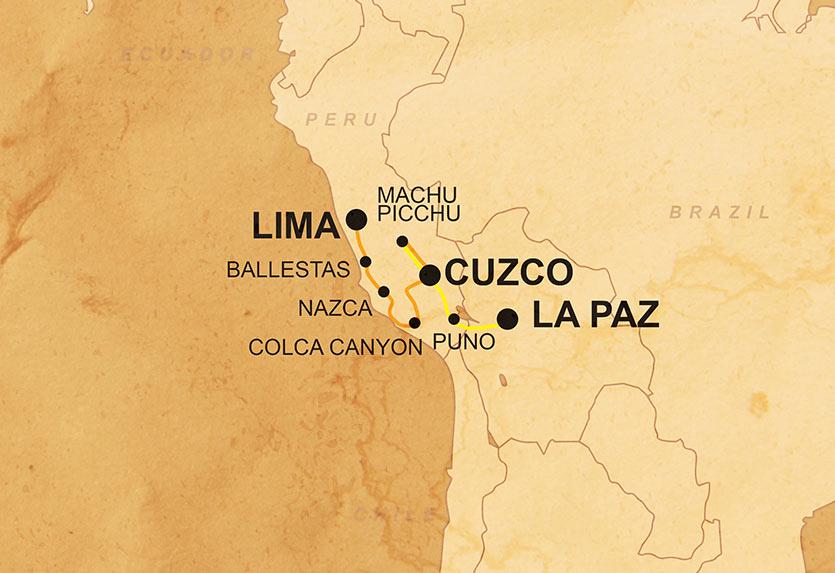 122Y60213_Karte 2020
