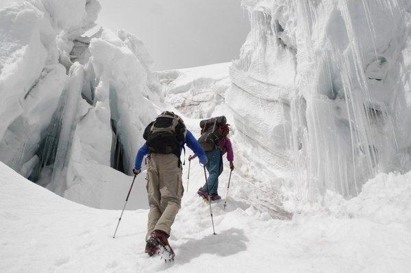188P00023_ActivePeru_Chopi_Auf dem Weg zum Gipfel