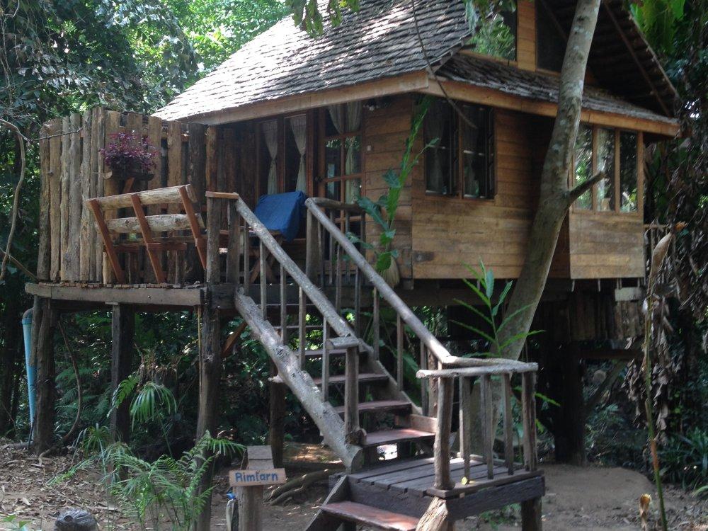 152E10801_Chiang Mai Baumhaus-Abenteuer_3