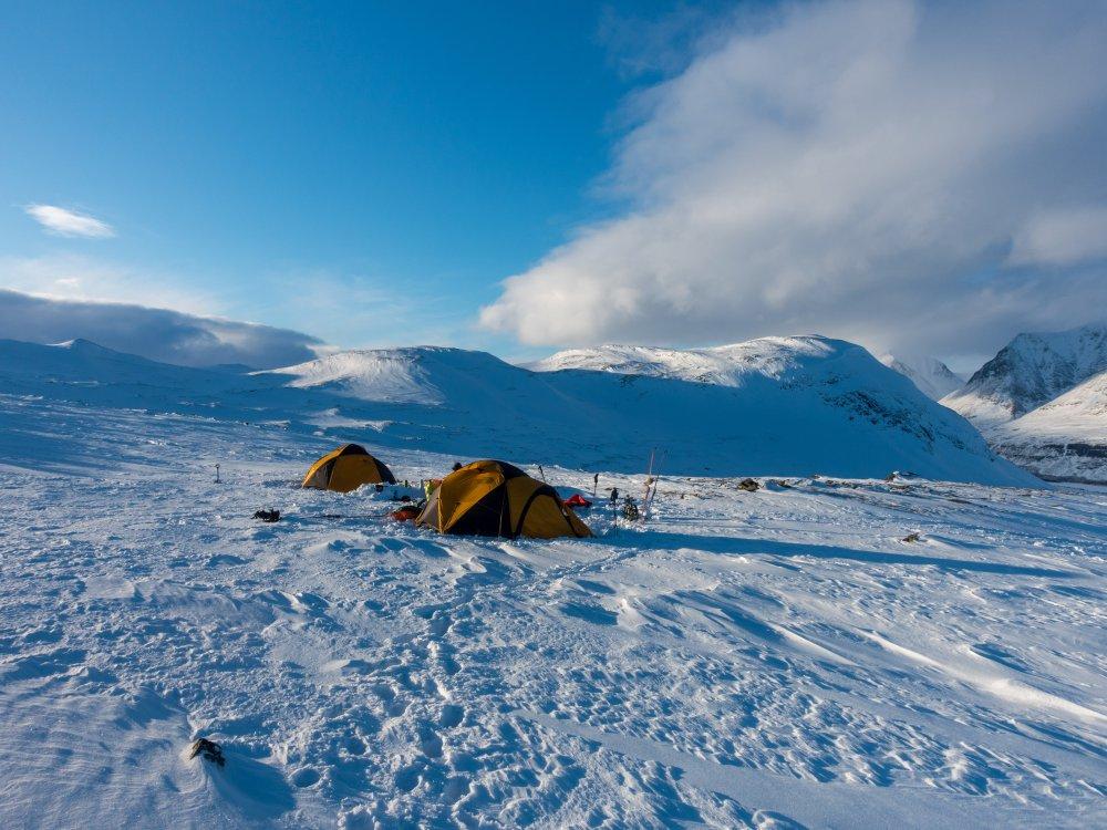 145A10007_Schneeschuh-Expedition in Schwedens Wildnis_5