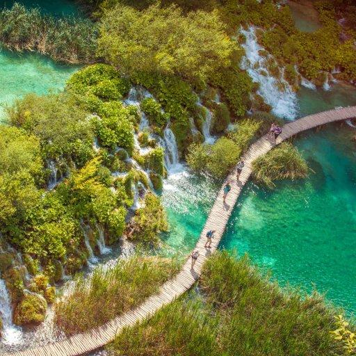 Erlebnisreise Durch Kroatien Von Zagreb Nach Dubrovnik Moja Travel