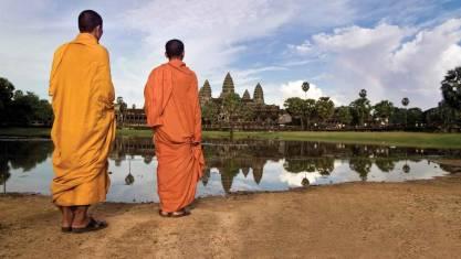 Südostasien Erlebnisreise